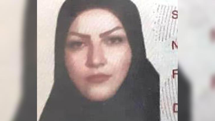 Sahte PCR testi ile İran'a gitmek isteyen yolcu sınır dışı edildi