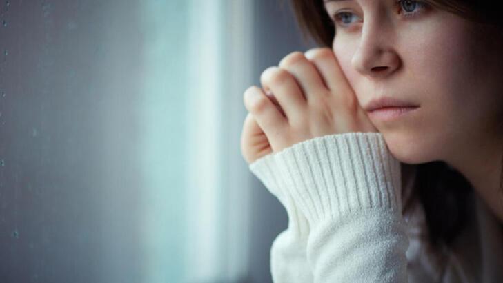 Anksiyetenin fiziksel belirtileri nelerdir? Kaygı bozukluğu kendini fiziksel olarak nasıl belli Eder?