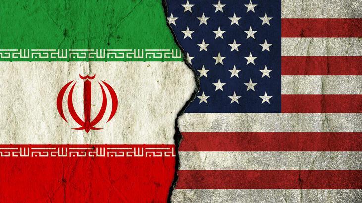 FBI, İranlı siyaset bilimciyi casusluktan gözaltına aldı