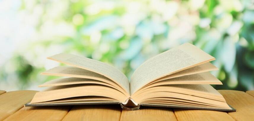 Kütübü Sitte Nedir? Kütübü Sitte Yazarları Ve Kitapların İsimleri Nelerdir?