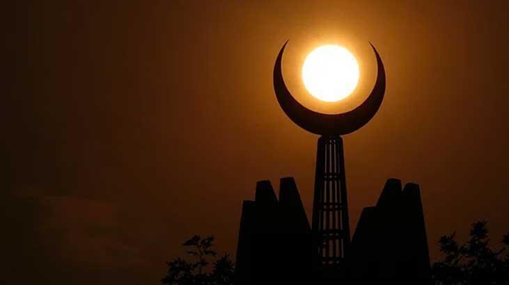 Mus'ab Bin Umeyr Kimdir? Kısaca Mus'ab Bin Umeyr'in Hayatı Ve Sözleri