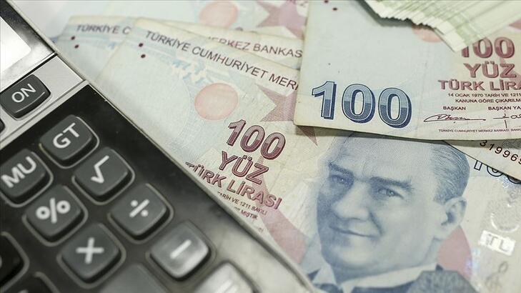 Türkiye'nin yeni vergi rekortmeni açıklandı