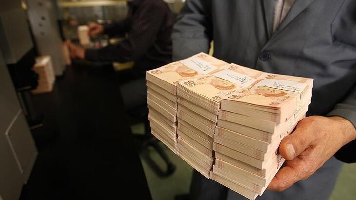 İşte 2019'un Türkiye vergi rekortmenleri