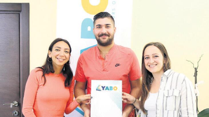 YABO'da online hizmet başladı