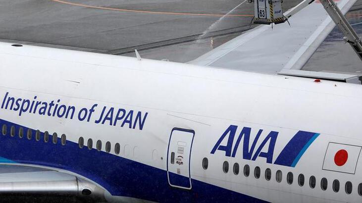 Japon devi filosunda daralmaya gidiyor