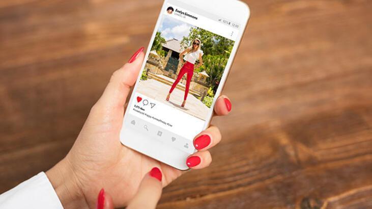 Instagram'ın CEO'sundan TikTok itirafı
