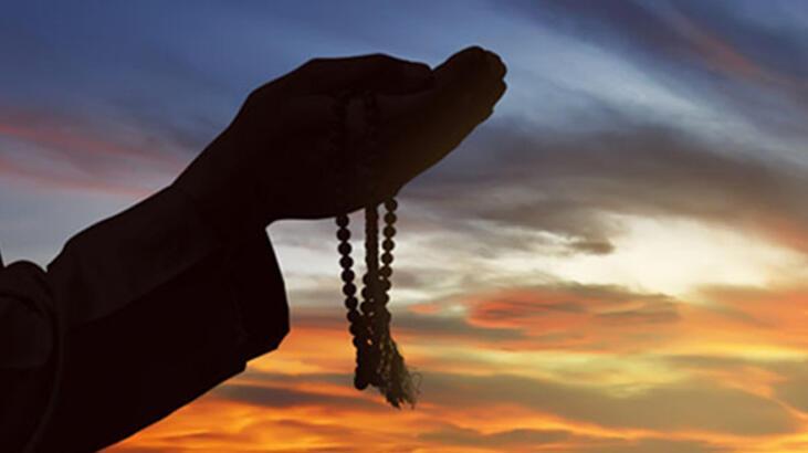Hz. İsa Kimdir? Kısaca Hz. İsa'nın Hayatı, Mucizeleri Ve Ölümü Hakkında Bilgiler