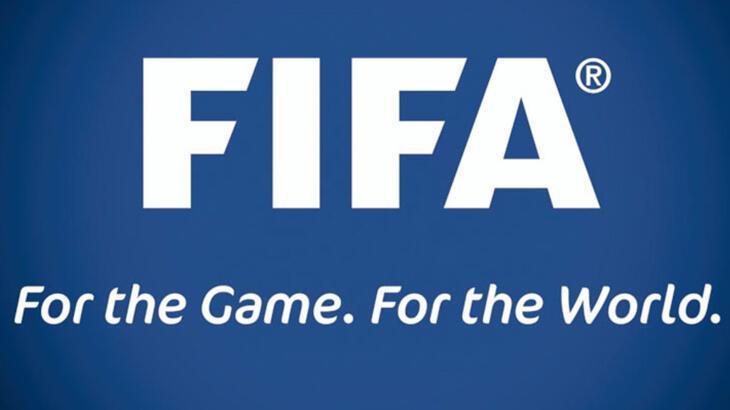 Son dakika - FIFA ve UEFA'dan açıklama: Men edilecekler