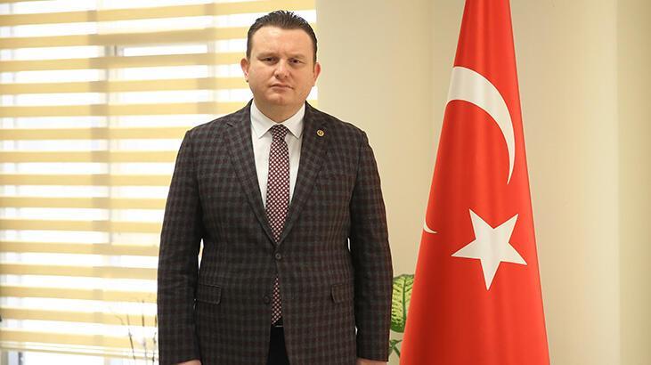 MHP Grup Başkanvekili Bülbül'den 'Cumhur İttifakı' değerlendirmesi