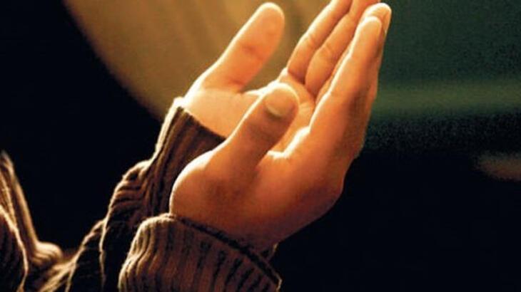 Vesvese Duaları: Kalpteki Vesveseyi Gidermek İçin Okunacak Dualar Nelerdir?