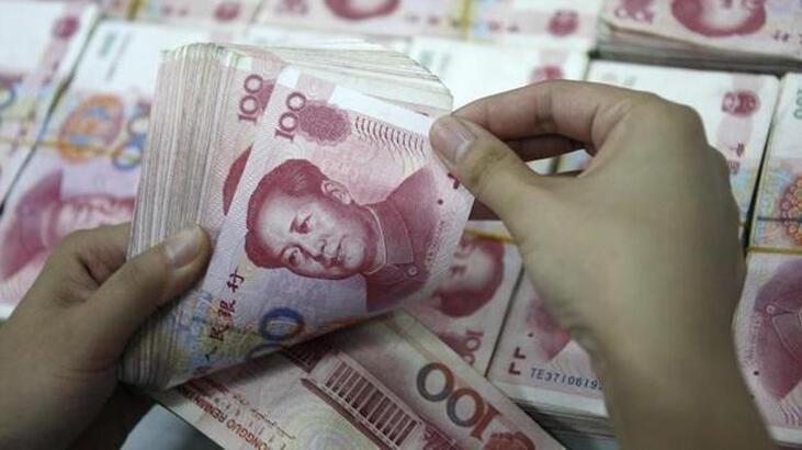 'Cari yuan kuru makul'