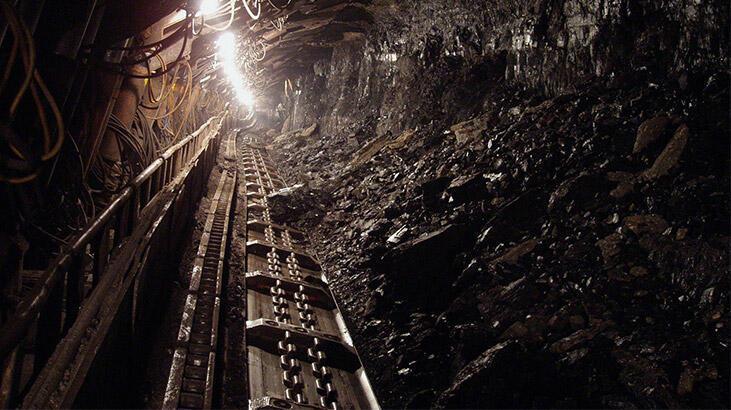 Çöken madendeki madenciler 15 gün daha bekleyecek!