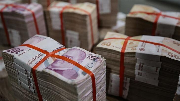 VakıfBank'tan 40 milyar liralık yeni kredi paketi