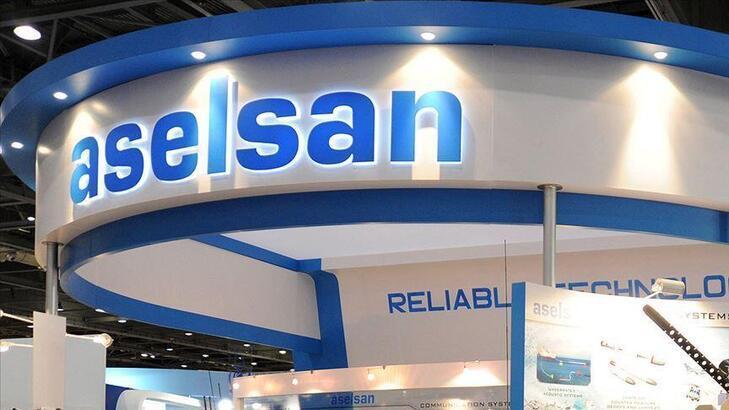 ASELSAN 450 milyon doları aşkın ihracat sözleşmesi imzaladı