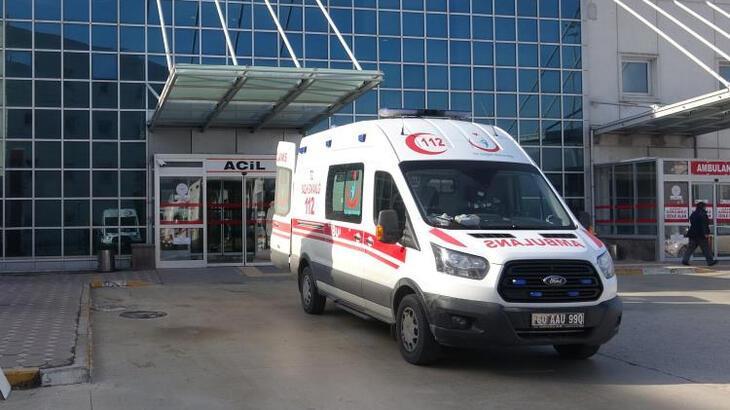 Tokat'ta 10 kişide mutasyona uğramış virüs tespit edildi