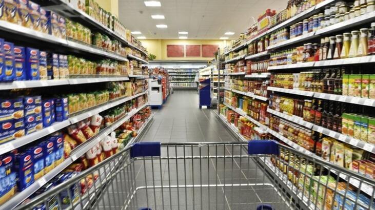 Marketler saat kaçta açılıyor, kapanıyor 2021? Hafta sonu sokağa çıkma yasağında marketlerin çalışma saatleri...