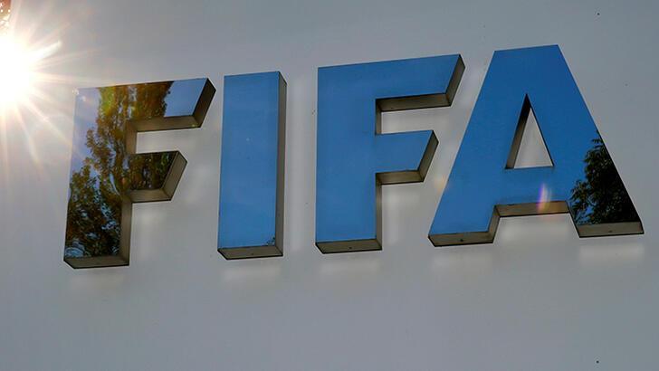 Son dakika - FIFA transfer raporunu açıkladı! Türkiye dünya 7.'si oldu...