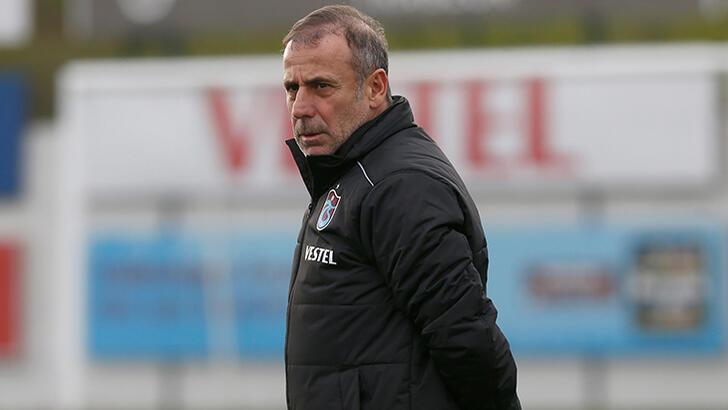 Son dakika - Trabzonspor'da zorunlu değişim! Muhtemel 11'ler...