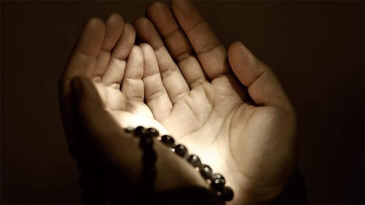 En Çaresiz Anda Ve Dardayken Hangi Dualar Okunur? Çaresiz Anlar İçin Sureler Ve Dualar…
