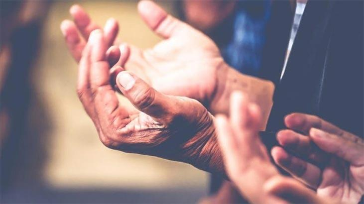 Temre Duası Nedir, Nasıl Okunur? Temre Duasının Türkçe Anlamı Ve Arapça Yazılışı
