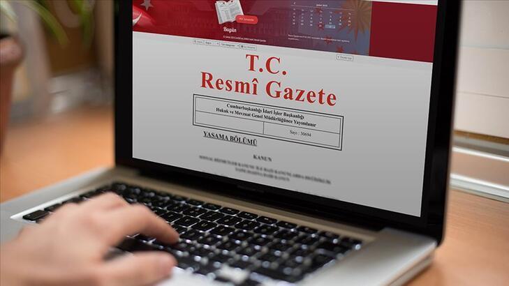 İstanbul ve Aydın'daki iki taşınmazın satışı onaylandı