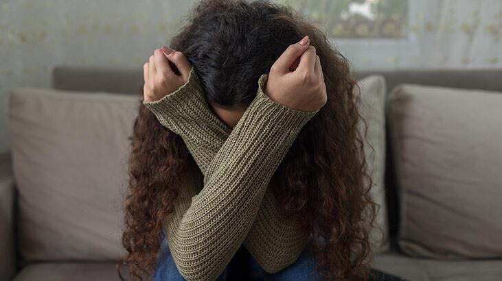 'Yalnızlık korkusu, panik atak ve depresyona neden olur
