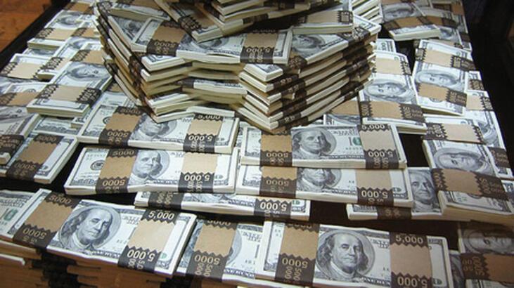 Küresel doğrudan yabancı yatırımlar azaldı