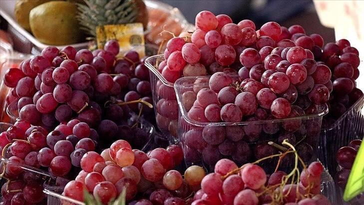 Gıda ihracatı ilk kez 20 milyar doları aşacak