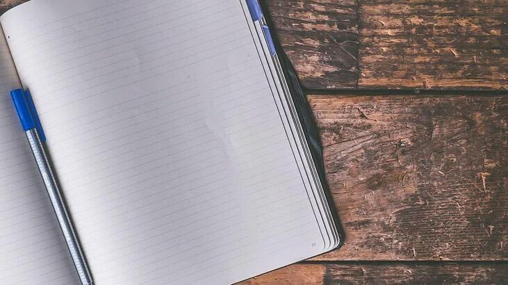 Nede Nasıl Yazılır? TDK'ya Göre Ne De Kelimesinin Doğru Yazılışı Nedir?