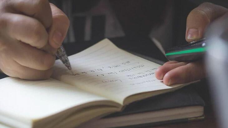 Masal Nasıl Yazılır? Tdk'ya Göre Masal Kelimesinin Doğru Yazılışı Nedir?