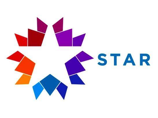 STAR TV yayın akışı bugün 25 Ocak 2021 Pazartesi   STAR TV'de bugün neler var?
