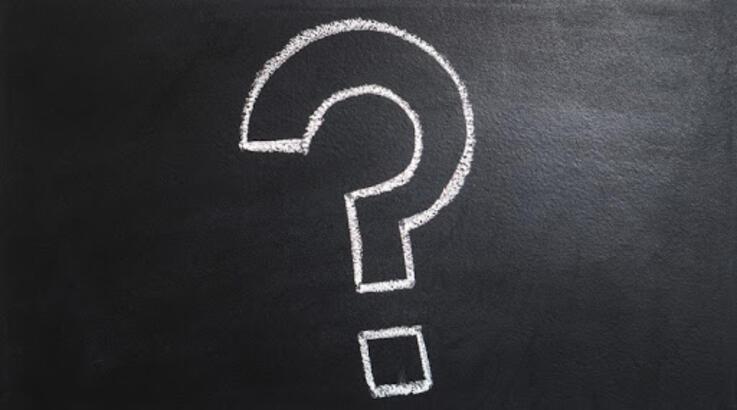 Tesbit Nasıl Yazılır? Tdk'ya Göre Tespit Kelimesinin Doğru Yazılışı Nedir?