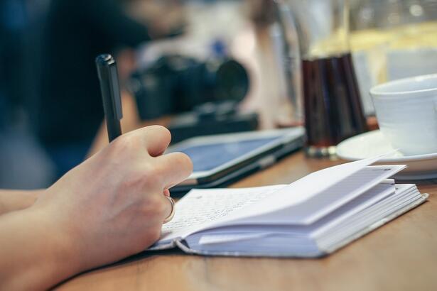 Mahvolmak Nasıl Yazılır? Tdk'ya Göre Mahfolmak Kelimesinin Doğru Yazılışı Nedir?