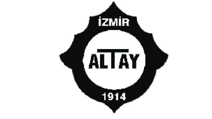 Altay'da lisans sancısı