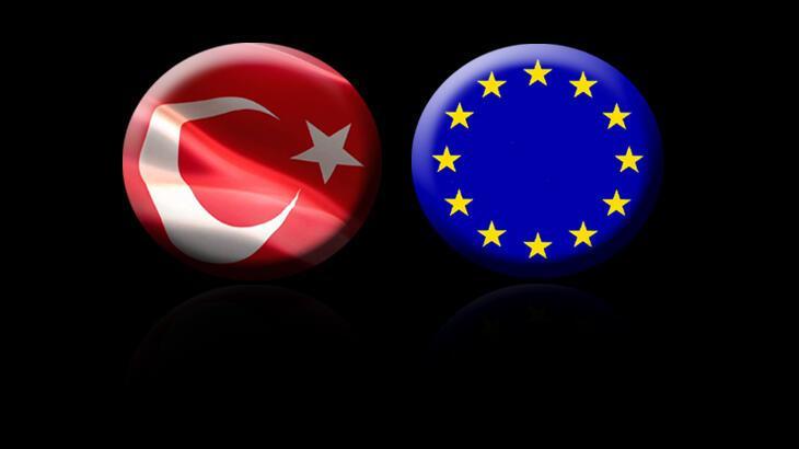 Son dakika: AB, Türkiye ile olumlu ivmeyi devam ettirmek istiyor