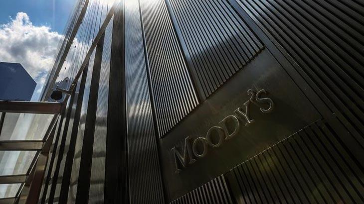 Moody's'tan Brexit anlaşması açıklaması: Yetmeyebilir