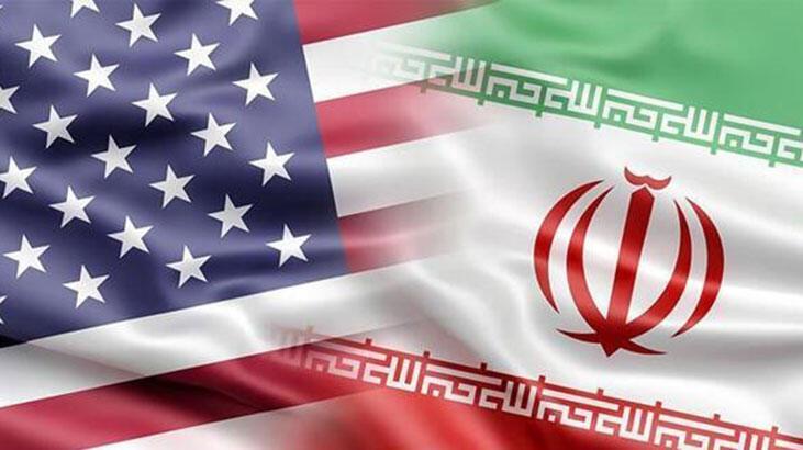 Son dakika... ABD'den İran mesajı: Artık Trump yok!