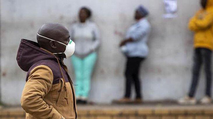 """DSÖ'den """"Kovid-19 aşıları yoksul ülkelere hakkaniyetle dağıtılsın"""" çağrısı"""