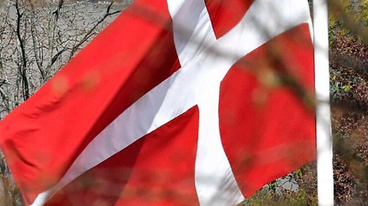 Danimarka'da covid-19 kaynaklı ölü sayısı 2 bini geçti