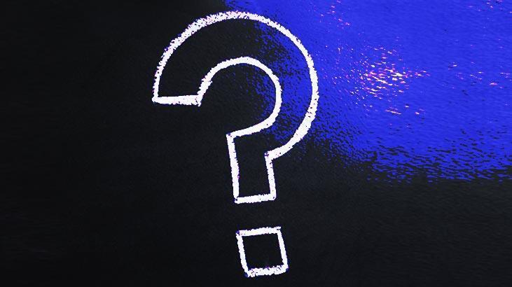 Düşe Kalka Nasıl Yazılır? Tdk'ya Göre Düşekalka Kelimesinin Doğru Yazılışı Nedir?