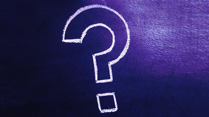 Üst Üste Nasıl Yazılır? Tdk'ya Göre Üstüste Kelimesinin Doğru Yazılışı Nedir?