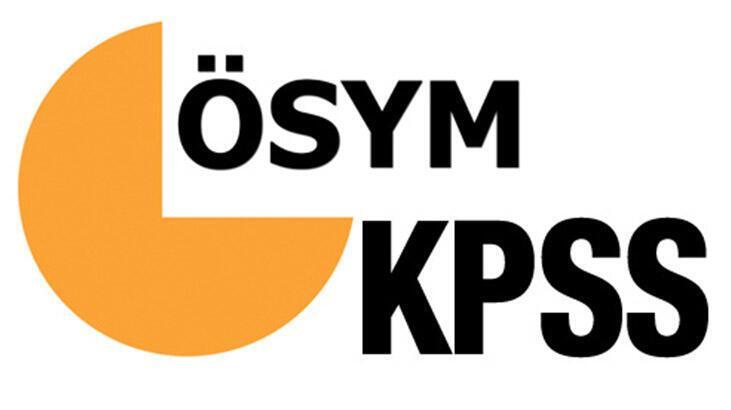 KPSS başvuru ve sınav tarihleri belli oldu! 2021 KPSS takvimi