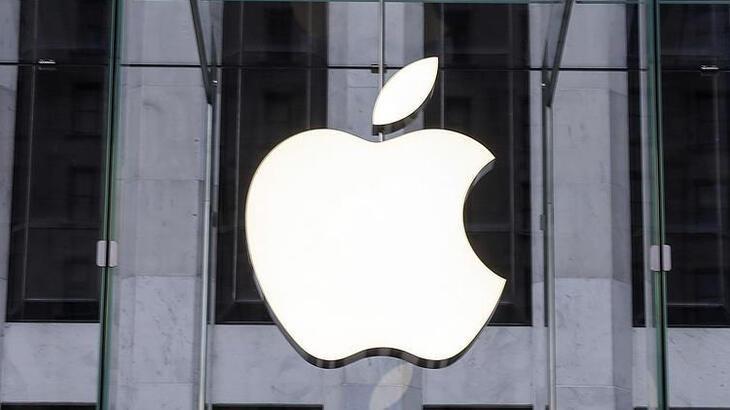 Dünyanın en değerli markası Apple oldu!