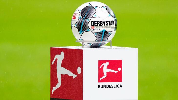 En gollü ligler Bundesliga ve Serie A