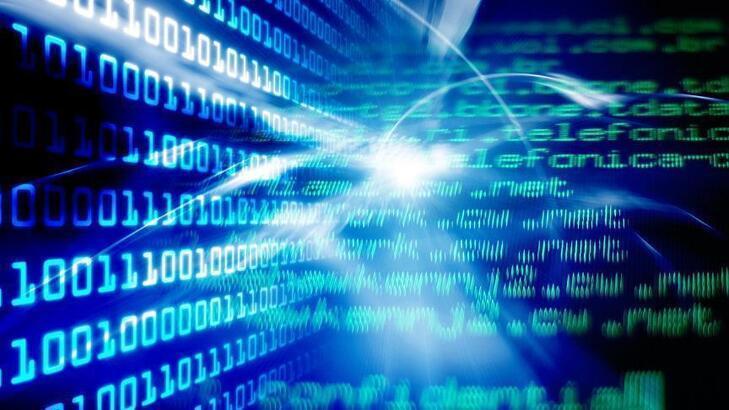 Türkiye'nin data kullanımı 2020'de 186 GB'ı geçti