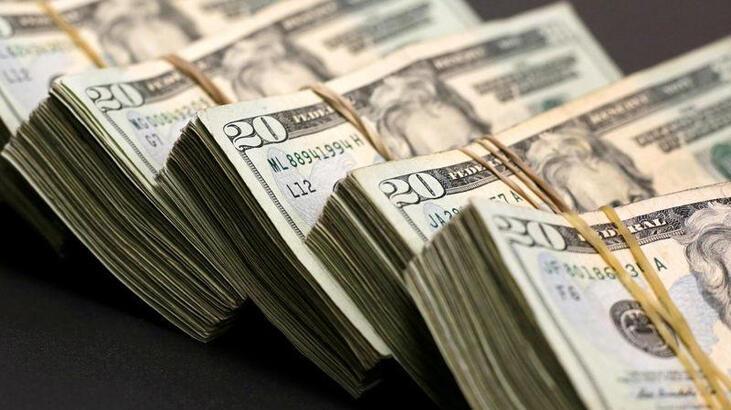 Biden'dan 20 dolar banknotlarına ayar!