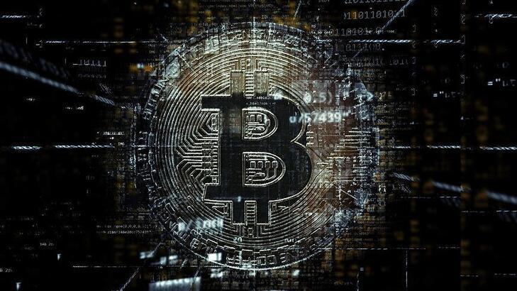 'Kripto para birimleri kalıcı değil'