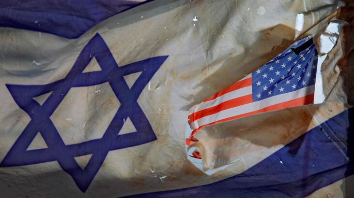 İsrail ve Sudan anlaştı, büyükelçilikler açılacak