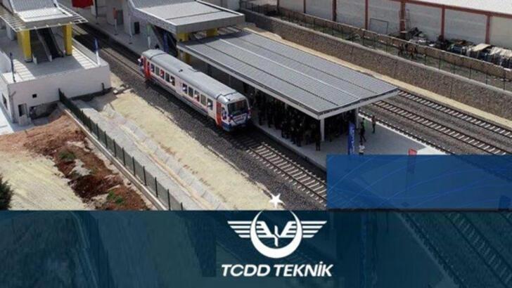 TCDD tamamlayıcı sağlık sigortası alımı yapacak