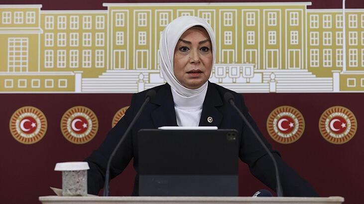 AK Parti'li Çalık: 'Malatya'da 2 yılda 169 bin dekar arazi sulamaya açıldı'